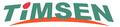 Timsen International Limited: Seller of: turntable, radio, cd player, usb turntable, usb converter, bluetooth speaker, cassette palyer, dvd player, wooden stand.