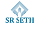 S.R. Seth & Soms: Regular Seller, Supplier of: submersible pumps, fire fighting pumps, dewatering pumps, sewage pumps, perkings diesel generators, ceiling fans, energy efficient motrs, flameproof motors, gear oil pumps.
