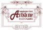 Artstone USA: Seller of: entrance doors, solid mahogany doors, interior doors, solid marble mantle, statues, marble craft, marble animals, marble vase, marble fountain.