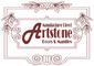 Artstone USA