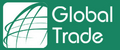 Global Trade: Regular Seller, Supplier of: sanotex, hepatuforte, kenafur, visol, tetrasolvit, beavit, k3vet, cvet, bactifarm. Buyer, Regular Buyer of: veterinary medicines, vaccines, feed additives.