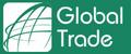 Global Trade: Seller of: sanotex, hepatuforte, kenafur, visol, tetrasolvit, beavit, k3vet, cvet, bactifarm. Buyer of: veterinary medicines, vaccines, feed additives.
