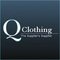 Q Clothing Company