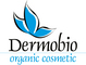 Dermobio Cosmetic: Regular Seller, Supplier of: milk, toner, scrub, day and night cream, lightening product, mask, serum, body product, eye care.