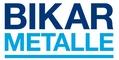 Bikar GmbH: Seller of: aluminium, brass, bronze, copper, metal, plastics, red brass, cutting, sheets etc.