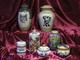 Elegant inspiration urns: Seller of: ceramic pet urn, ceramic pet urns, ceramic urns, cremation pet urns, cremation urns, funeral urns, pet urns, pottery urns, urns. Buyer of: ceramic urn molds.