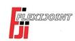 Flexijoint Industrial Marketing & Services: Seller of: waterstops, speed hump, car wheel stopper, wall corner guard, wall bumper, fenders protector, elastomeric bearing pad, compression seals, elastomeric bearing strips.