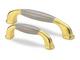 Chohan Enterprises: Seller of: door handles, door locks, furniture handles, hinges, kitchen handles, knobs, matle handles, wood handles, zinc handles. Buyer of: zinc alloy.