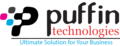 Puffin Technologies: Seller of: networking solutions services, security solutions services, web hosting designing development, erp solutions, hardware software, amc maintanace services, repairs.
