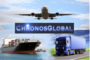 ChronosGlobal Trading & Logistics: Seller of: chrome, coal, motorcycle helmet, customs clearing, electric bicycle, logistics, maize mail, mealie meal, helmet.