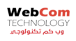 WEBCOM Technology: Seller of: it system solutions, website design, e-commerce systems, it systems, voip systems, solar energy services, website development, solar energy systems, technology services.