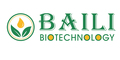 Jilin Baili Biotechnology Co., Ltd.: Seller of: evening primrose oil, borage oil, perilla seed oil, flaxseed oil, pumpkin seed oil, hemp seed oil, grape seed oil, vegetable oils, plant extracts.
