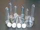 Salos Resources (M) S/B: Seller of: petpreforms.