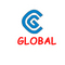 Beijing Global  Auto Parts Co., Ltd.: Seller of: fuel injection pump, nozzle, nozzle injector, turbocharger, cylinder block, crankshaft, piston, oil pump, feed pump. Buyer of: nozzle, plunger element, delivery valve, piston ring, cylinder head.