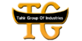 Tahir Group Of Industries: Regular Seller, Supplier of: all type of scissors, beauty instruments, dental insruments, general instruments, laparoscopic instruments, laryngoscope sets, medical rubber silicon instruments, otoscope sets, surgical instruments.