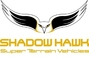Shadow Hawk Vehicles: Seller of: super terrain off and on road vehicles. Buyer of: metal, drill bits, hydraulic parts, hydraulic fluid.