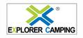 Ningbo Explorer Travelling Products Co., Ltd.: Regular Seller, Supplier of: bimini top, led headlamp, fishing net, bike light, fishing gear, bath thermometer, boat cover, boat canopy, led flashlight.