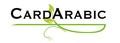 Grupo Prodico S.A.: Seller of: cardamom, roasted coffee.