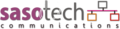Sasotech Communications: Seller of: web hosting, domain name, liberty reserve, forex, training kits.