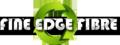 Fine Edge Fibres: Seller of: poy waste, pp yarn waste, denim clips, jute scrap, nylon waste, polyester waste, polypropylene yarn waste, pp waste, pp waste yarn.