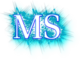 Mohandes Salt: Seller of: salt, sodium chloride, food salt.