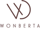 Wonberta General Import And Export Plc: Regular Seller, Supplier of: coffee, oil seeds, pulses.