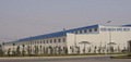 Hebei Maishi Wire Mesh Manufacture Co., Ltd.