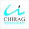 Chirag International: Seller of: block machine, concrete block machine, paving block machine, fly ash brick making machines, concrete block vibrator, pan type concrete mixers, jaw crushers, primary jaw crushers, clay brick making machines.