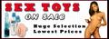 Sexleksaker Online: Seller of: sexleksaker, dildo, sexshop, massager, vibrator, potensmedel, sexspel, sexfilm, porrfilm. Buyer of: sexleksaker, sexspel, dildos, massagers, vibrator, sexfilmer, porrfilmer, glidmedel, kondomer.