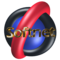 Softnet Interbiz Trading Ltd