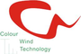 Colour Wind Technology Co.,Limited: Seller of: mobile accessories, housings, lcd, flex cable, case, batteries, charger.