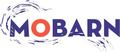 Mobarn: Seller of: mowing boat, dredger, amphibious excavator, harvester, environment, lake mower, water maintenance machine.