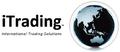ITrading International Ltd: Seller of: honey, infant formula, milk powder, olive oil, salt, seasonings, snack food, juice.
