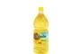 Turksoil: Seller of: sunflower oil, trailer. Buyer of: commercial pvc flooring.