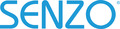 Newict Marketing (M) Sdn Bhd: Seller of: smart switch, iot gateway, remote control, wireless sensor, alarm interface.
