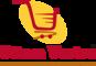 Uttamvastra Online Shopping Cart: Seller of: designer saree, designer salwar suit, kurtis, leggings, tops, night dress, jewellery, lace, bridal.