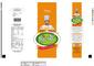 Tizi Foods Ltd: Seller of: snacks, wafers.