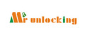 Mr Unlocking LTD: Seller of: sim dialer, mobile dialer, ip dialer, unlock sim card, unlock card, unlock iphone 3g, unlock apple iphone, universal unlock card, blackberry unlock. Buyer of: mobile phones, iphone 3g, apple, sim dialer, unlock sim card, unlock card, mobile dialer, ip dialer, voip dialer.