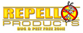 Repello Marketing SA cc: Seller of: wrist bands, equestri guard, barrier spray, pet guard, poultry guard, aviary guard, repellx, repellem, tick safe. Buyer of: bottles, caps, trigger sprays, liners, lables, cartons, jars, lids, tape.