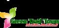 Green Trail Tours: Seller of: travel tours, hotels, resort, cycling tours, trekking tours, kayaking tours, biking tours, package tours, adventure tours. Buyer of: travel tours, hotels, resort, cycling tours, trekking tours, kayaking tours, biking tours, adventure tours, package tours.
