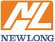 Newlong Holland B. V.: Seller of: bag closure, bag sewing machine, heat sealer, paper bag making machine, paper sack making machine, paper, bag filling.