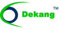 DekangMed: Seller of: gloves, suture, thermometer, syringe, transfusion set, infusion set, urine bag, surgical scalpel, umbilical cord clamp.