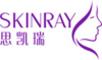 Shenzhen Skinray Technology Co., Ltd.: Seller of: beauty equipment, facial steamner, massage, massage cushion, facial humidifier.