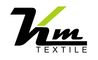 Kimya Mehr: Seller of: lace curtain, tablecloth, appliance cover, shawl, scarves, margins.