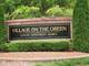Village On The Green: Seller of: apartments for rent atlanta ga, apartment for rent in atlanta ga, atlanta apartments, village on the green. Buyer of: apartments for rent atlanta ga, apartment for rent in atlanta ga, atlanta apartments, village on the green.