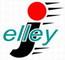 JELLEY Technology Co., LTD.: Seller of: cordless caulking gun, cordless staple gun, air riveter, stapler.