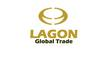 Lagon Global Trade - International Commodity Management: Seller of: cement, crude, d2-oil, manganese, rails. Buyer of: cement, crude, d2, rails.