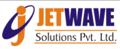 Jetwave Solutions Pvt Ltd: Seller of: website design, web application development, crm solution, erp solution, search engine optimization, website maintenance, e-bize-commerce solutions, web hostingdomain registration, internet marketing.
