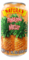 Miami Snacks and Beverages: Seller of: coca cola, pepsi, perrier, naturas, pringles, gatorade, frito lays, beer, juices. Buyer of: coke, pepsi, perrier, naturas, pringles, gatorade, frito lays.