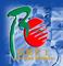 Chifeng ruiyang chemical industry Co., Ltd.: Seller of: pentaerythritol, sodium formate, monopentaerythritol, dipentaerythritol.
